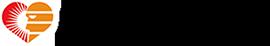 陽光社會福利基金會logo